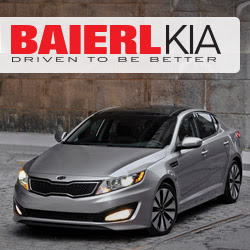 Baierl Used Cars