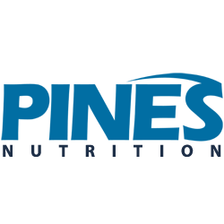 Pines Nutrition