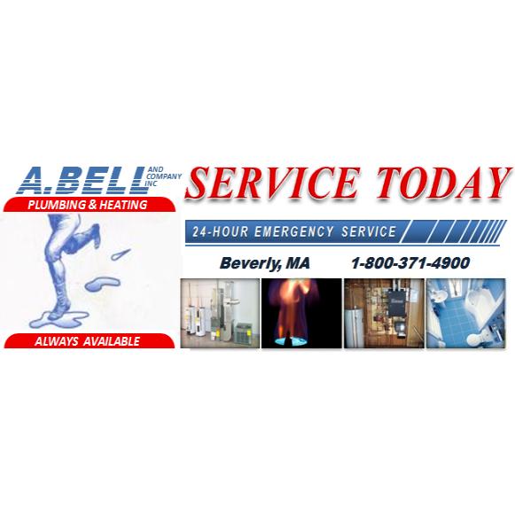 A Bell & Company Inc
