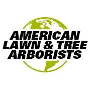 American Lawn & Tree Arborists
