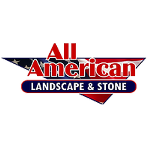 All American Landscape and Stone - ad image
