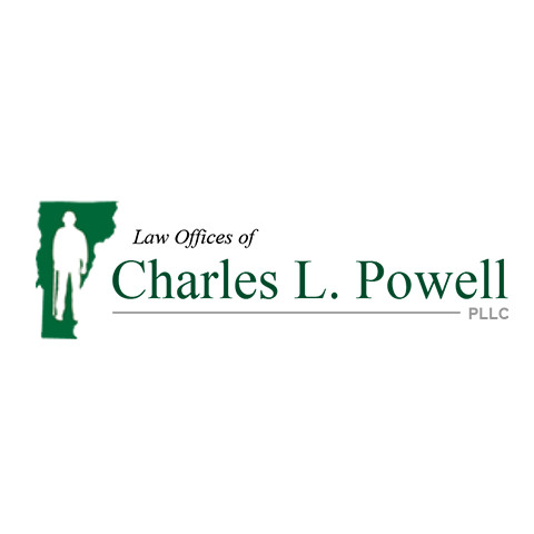 Law Office of Charles L. Powell PLLC image 1