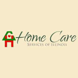 Home Care Services Of Illinois image 1