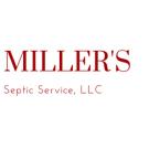 Miller's Septic Service, LLC image 1
