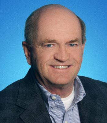 Allstate Insurance Agent: Donald Rains