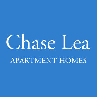 Chase Lea Apartment Homes