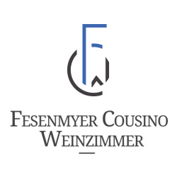 Fesenmyer Cousino Weinzimmer - Columbus, OH - Attorneys