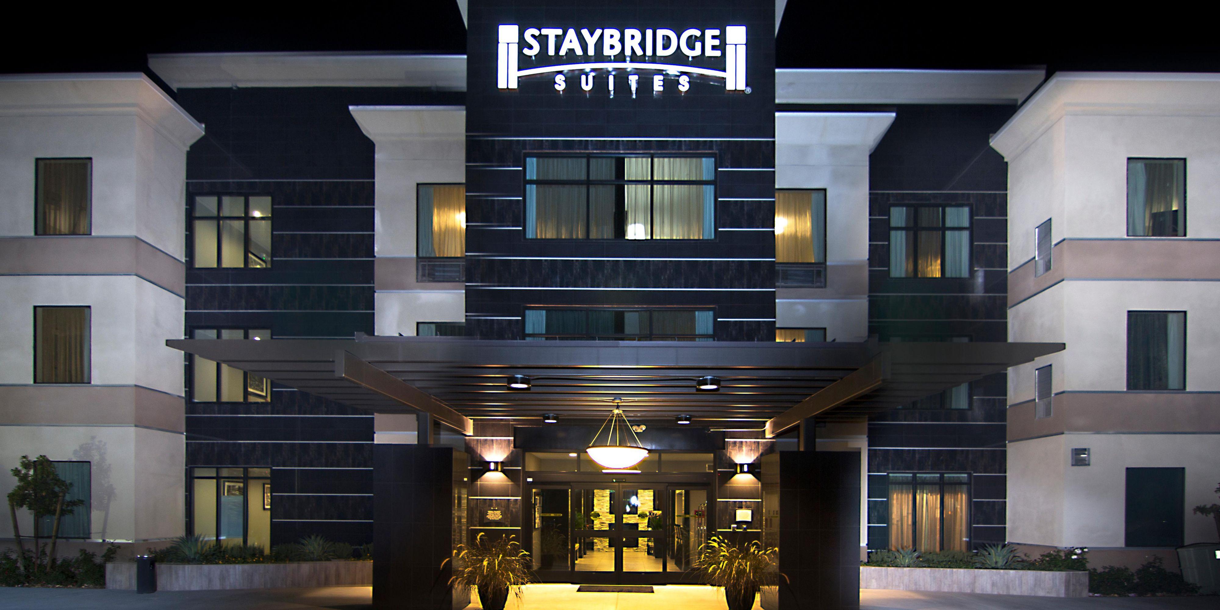 Staybridge Suites Carlsbad - San Diego image 0