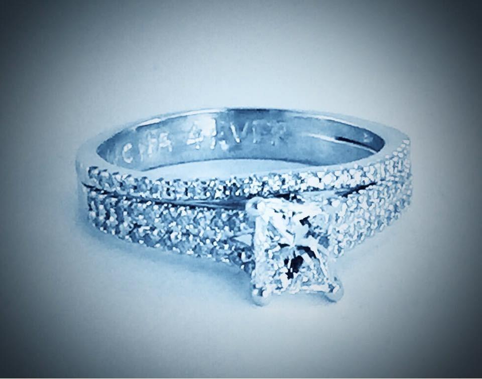 GALINA Fine Jewelers image 11