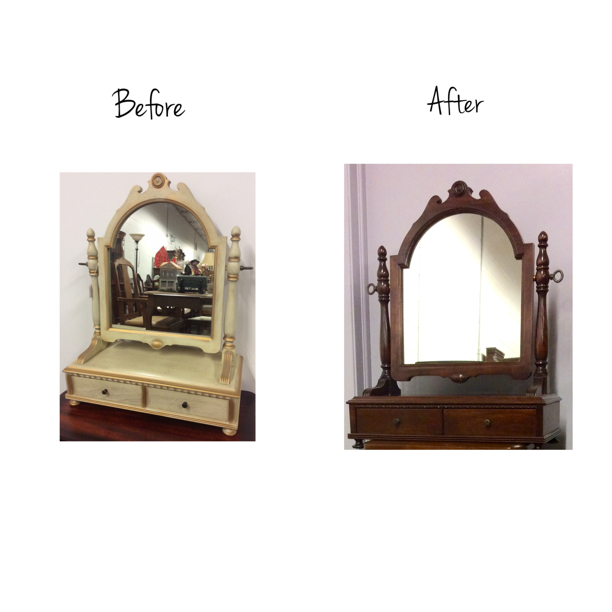 Promax Wood Restoration & Renovation