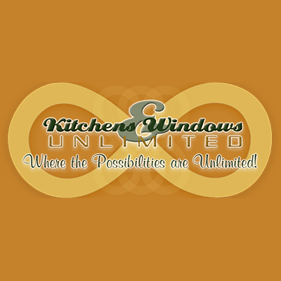 Kitchens & Windows Unlimited