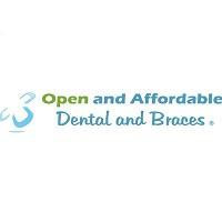 Open and Affordable Dental at Bennett image 1