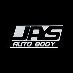 Jay's Auto's & Body Work