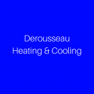 Derousseau Heating & Cooling image 1