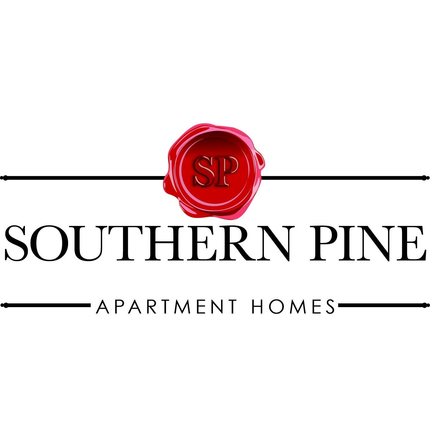 Southern Pine Apartment Homes