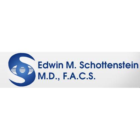 NYC Ophthalmology - Edwin M. Schottenstein M.D., F.A.C.S.
