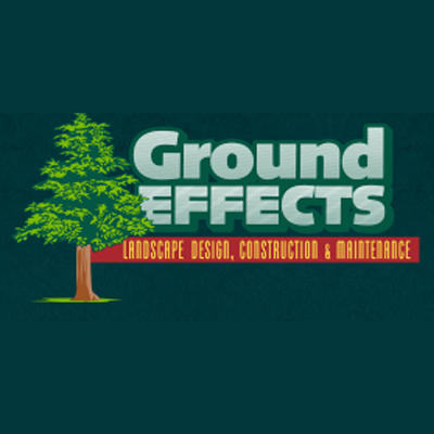 Ground Effects Landscaping & Supplies image 24