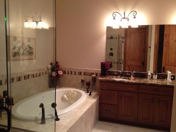 Cypress Homes LLC image 5