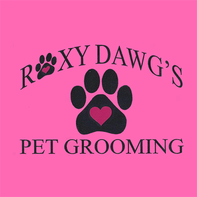 Roxy Dawg's Pet Grooming