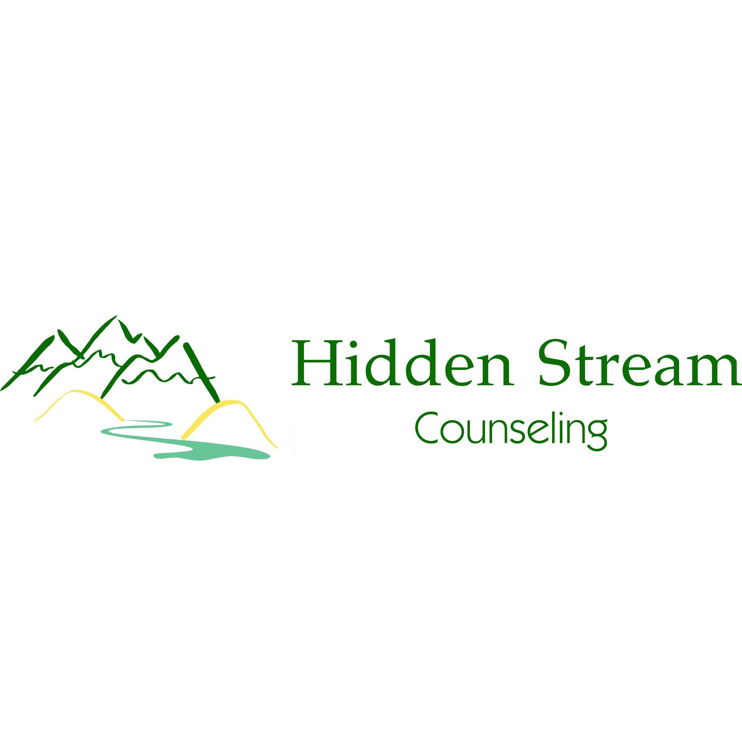 Hidden Stream Counseling - Raleigh, NC 27605 - (919)307-3805 | ShowMeLocal.com