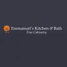 Emmanuel's Kitchen & Bath
