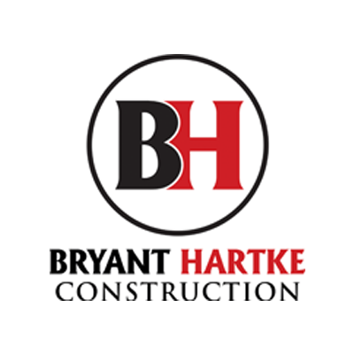 Bryant Hartke Construction