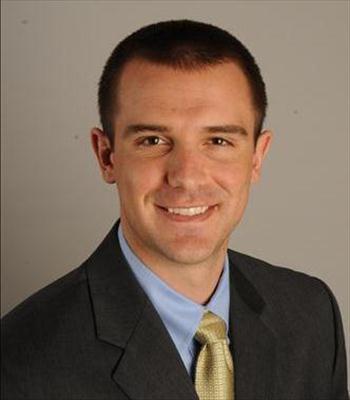Nick Wiegel: Allstate Insurance image 0