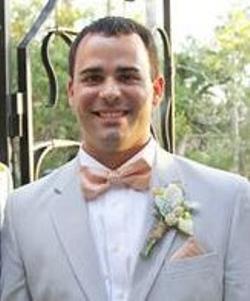 Bradley Moore: Allstate Insurance image 0