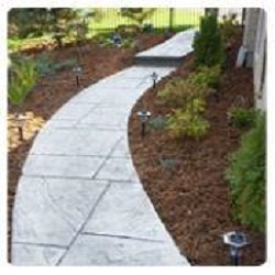 Added Touch Landscaping image 0