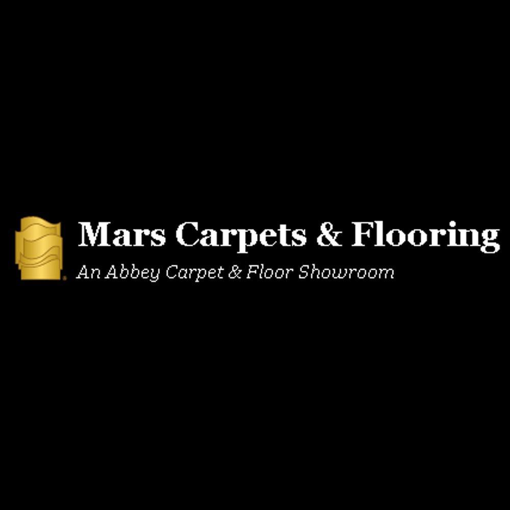 Mars Carpets Sales Amp Service In Redlands CA