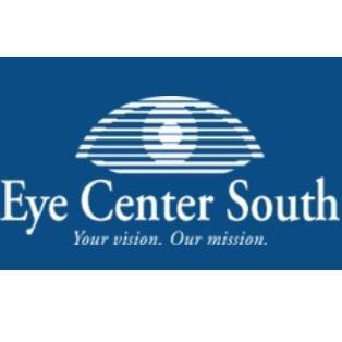 Eye Center South - Dothan
