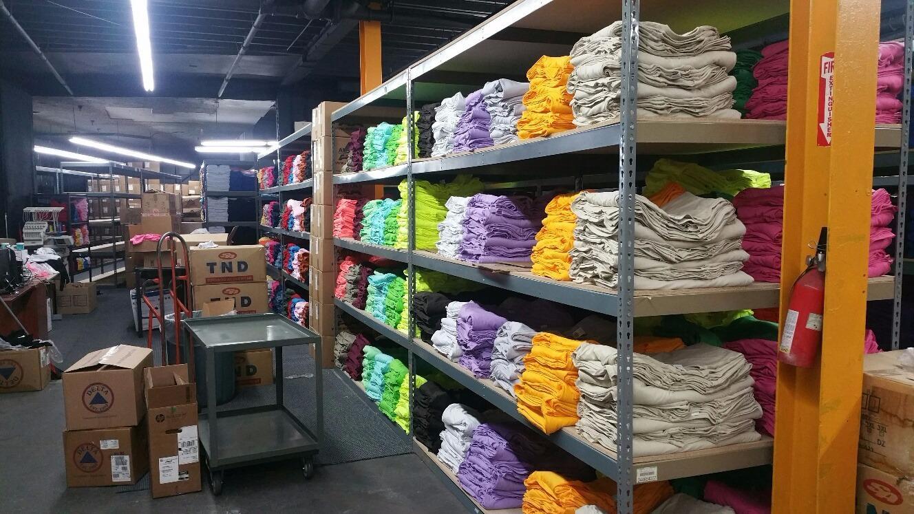 wholesale t shirts N image 26