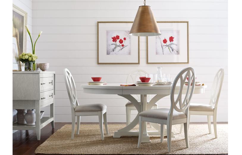 Coastal Furniture image 5