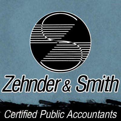 Zehnder & Smith CPAs