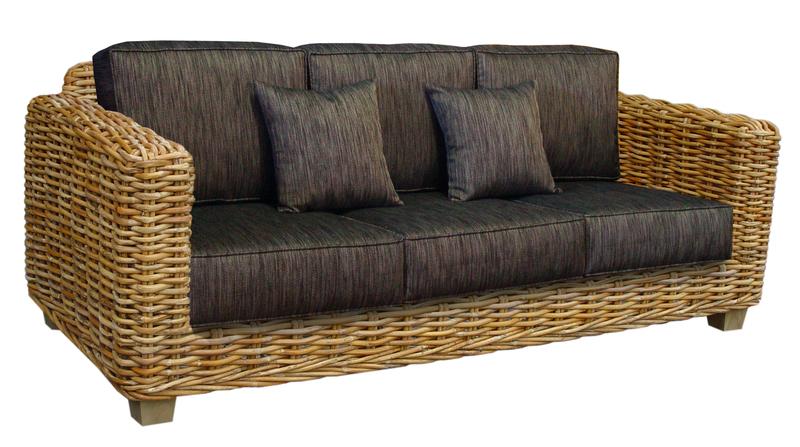 riet en rotan winkel drentse poort 12 c 9521 ja nieuw buinen. Black Bedroom Furniture Sets. Home Design Ideas