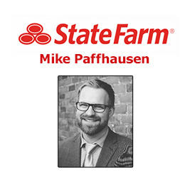 Mike Paffhausen - State Farm Insurance Agent image 4