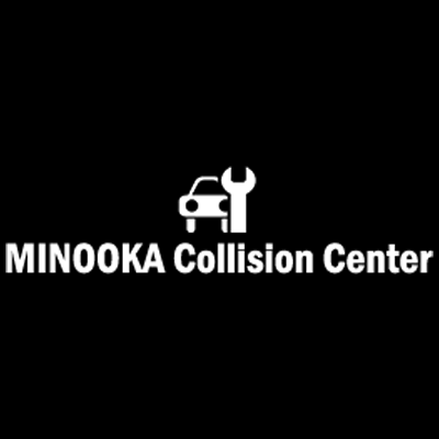minooka personals Condos for sale in minooka, il on oodle classifieds join millions of people using oodle to find local real estate listings, homes for sales, condos for sale and foreclosures.