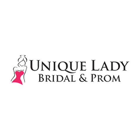 Unique Lady Bridal & Prom