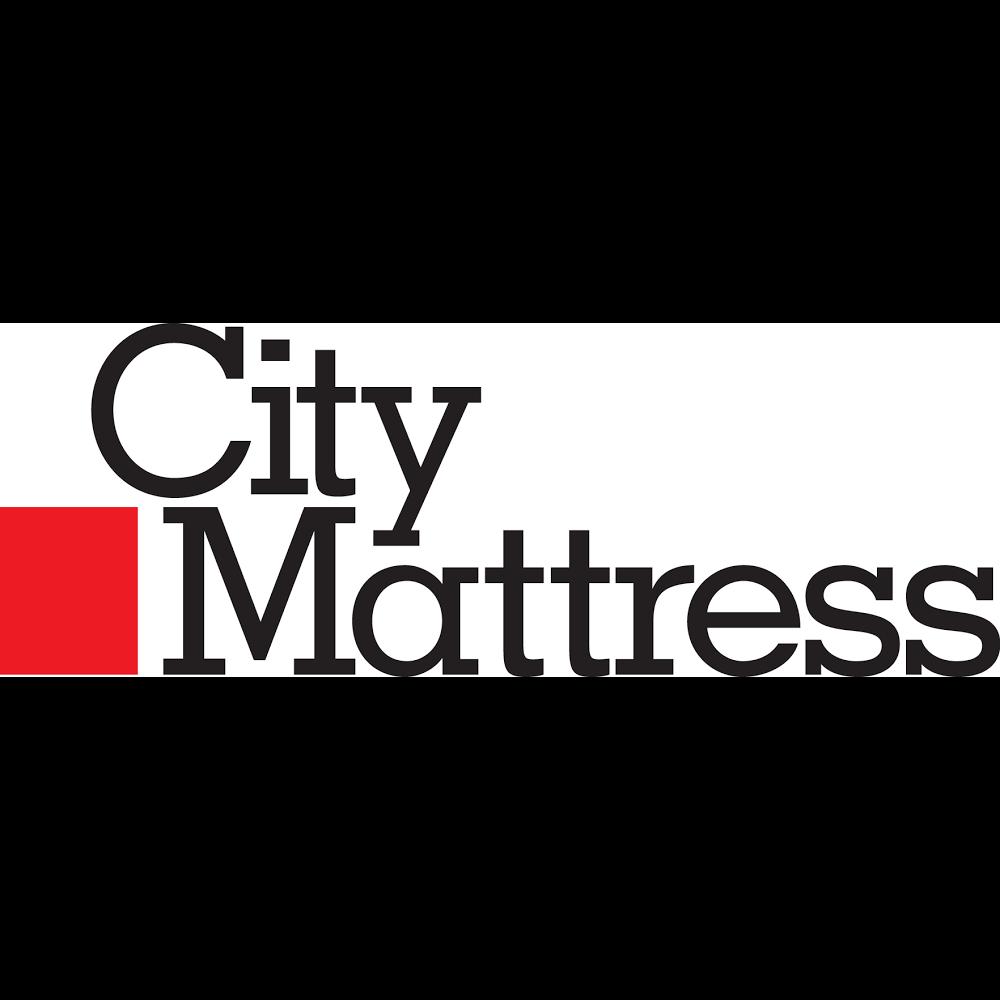City Mattress image 0