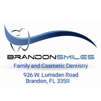 Brandon Smiles Family and Cosmetic Dentistry