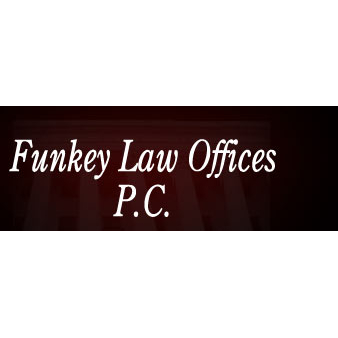Funkey Law Offices P.C.