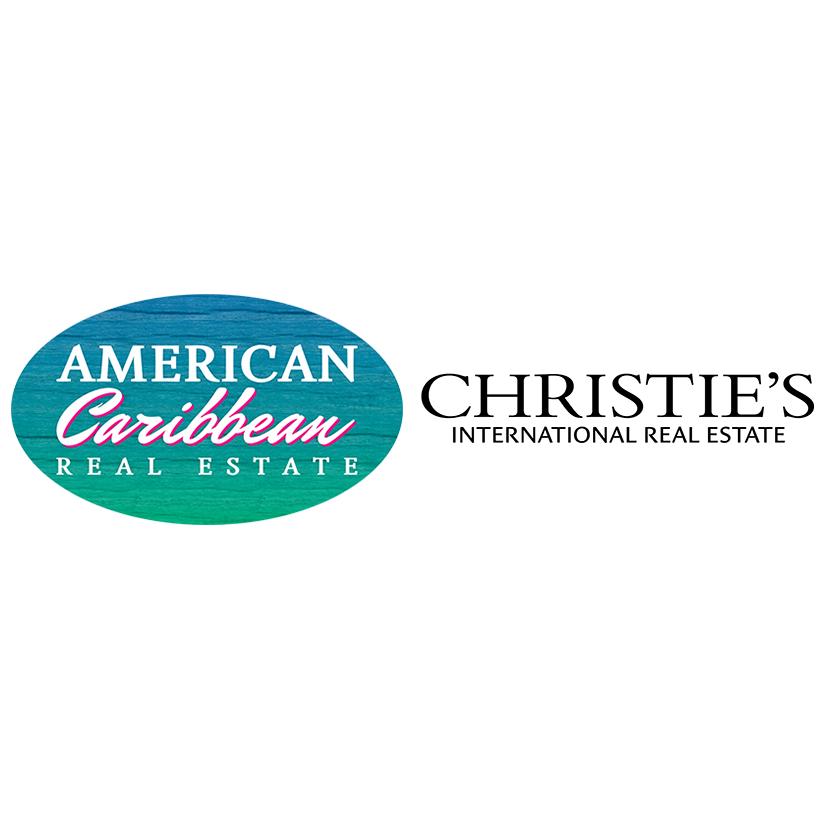 American Caribbean Real Estate Islamorada