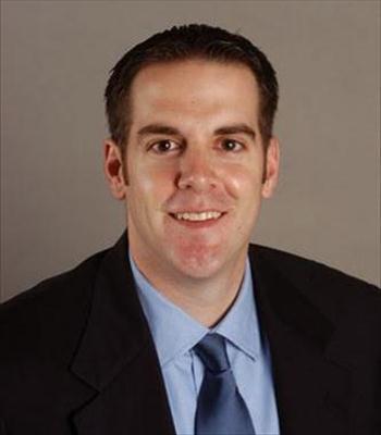 Michael Hallberg: Allstate Insurance image 0