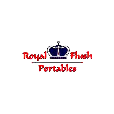 Royal Flush Portables image 0