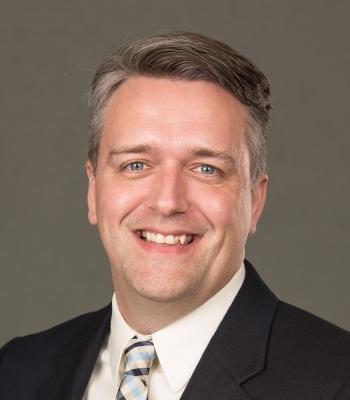 David Tomlin: Allstate Insurance image 0
