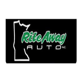 Rite Away Auto