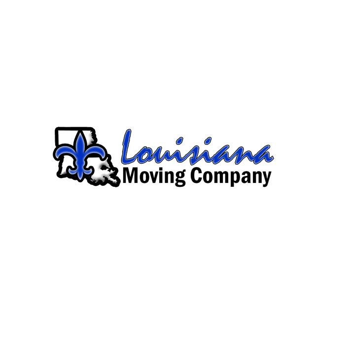 Louisiana Moving Company image 0