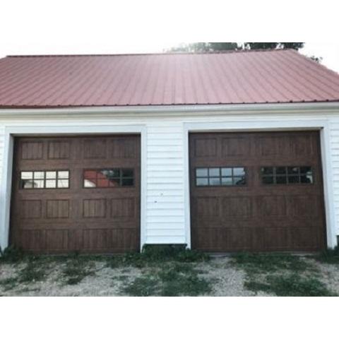 CR Door Guy- Garage Door Repair