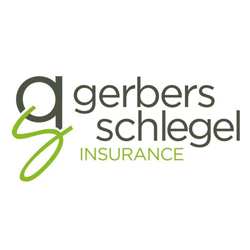 Gerbers Schlegel Insurance