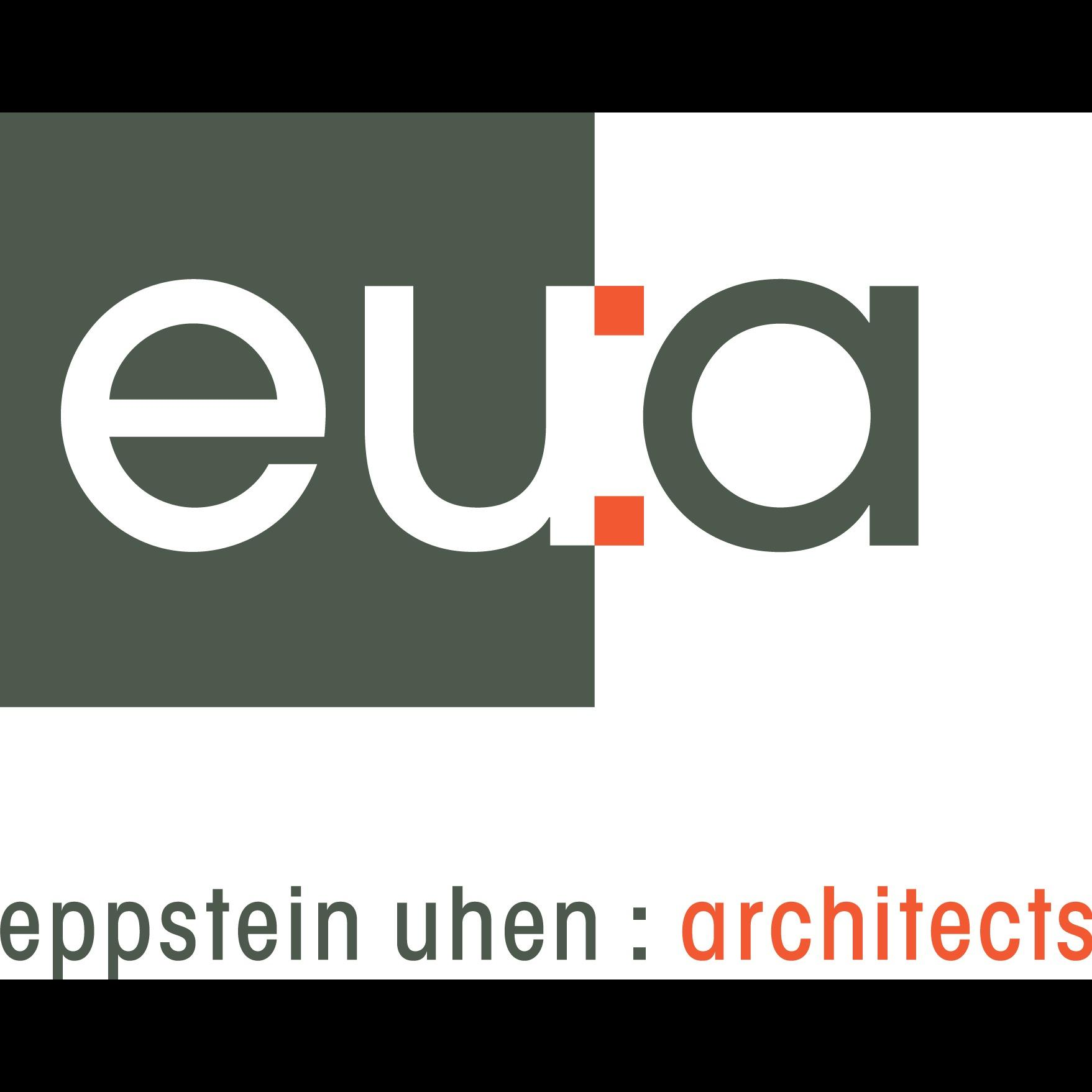 Eppstein Uhen Architects (EUA)